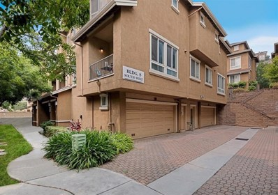 527 Marble Arch Avenue, San Jose, CA 95136 - MLS#: ML81811089