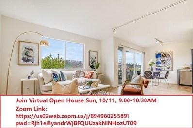 251 Castro Street, San Leandro, CA 94577 - MLS#: ML81811300