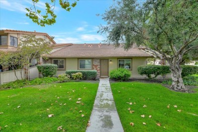 404 Colony Cove Drive, San Jose, CA 95123 - MLS#: ML81811311