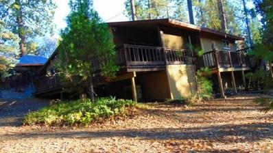 40476 Road 274, Bass Lake, CA 93604 - MLS#: ML81811321