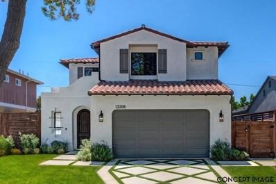 646 Ehrhorn Avenue, Mountain View, CA 94041 - MLS#: ML81811355