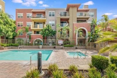 2988 Grassina Street UNIT 622, San Jose, CA 95136 - MLS#: ML81811395