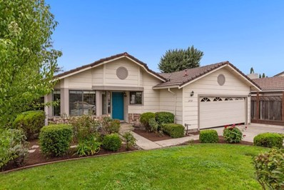 2723 Reno Drive, San Jose, CA 95148 - MLS#: ML81811504