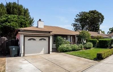 211 Norfolk Street, San Mateo, CA 94401 - MLS#: ML81811555
