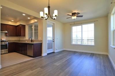 2815 Newhall Street, Santa Clara, CA 95050 - MLS#: ML81811644