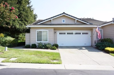 8728 Mccarty Ranch Drive, San Jose, CA 95135 - MLS#: ML81811981