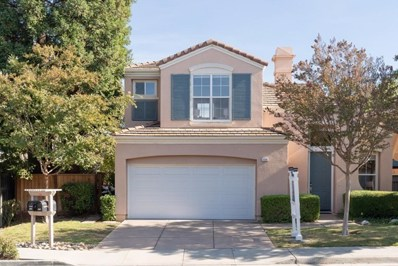 1536 Treviso Avenue, San Jose, CA 95118 - MLS#: ML81813040