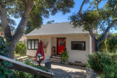 3 of Ocean on Monte Verde Street, Outside Area (Inside Ca), CA 93921 - MLS#: ML81813043