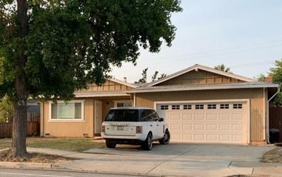 771 Welburn Avenue, Gilroy, CA 95020 - MLS#: ML81813144