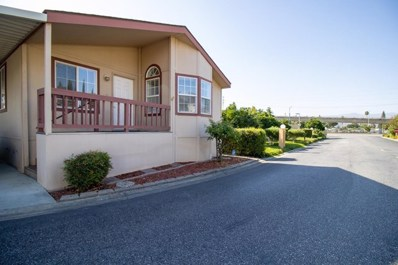 5450 Monterey Road UNIT 1C, San Jose, CA 95111 - MLS#: ML81813147