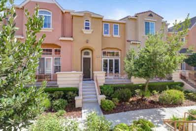 4390 Headen Way, Santa Clara, CA 95054 - MLS#: ML81813178