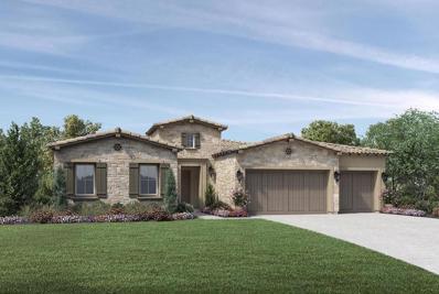 18315 Corte Matheo, Morgan Hill, CA 95037 - MLS#: ML81813416