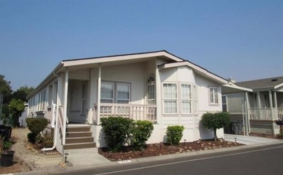 1225 Vienna Drive UNIT 214, Sunnyvale, CA 94089 - MLS#: ML81813922