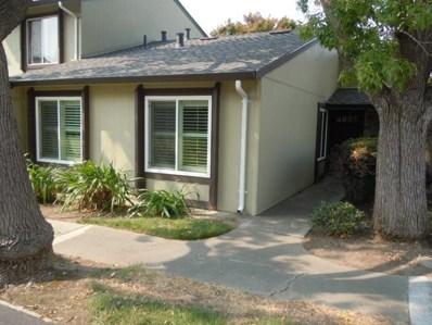 2018 Quadros Lane, San Jose, CA 95131 - MLS#: ML81814688