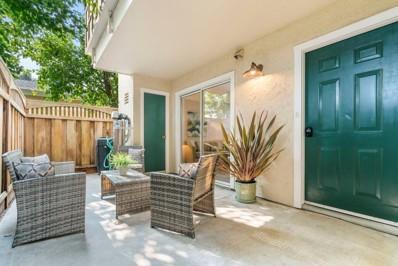 12 Cathy Lane, Scotts Valley, CA 95066 - MLS#: ML81815011