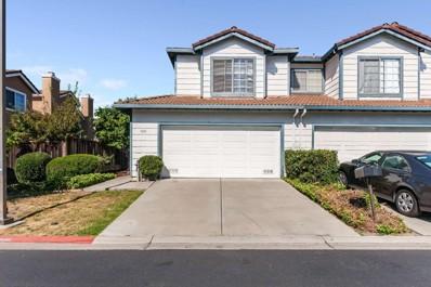 1611 Briarpoint Drive, San Jose, CA 95131 - MLS#: ML81815676
