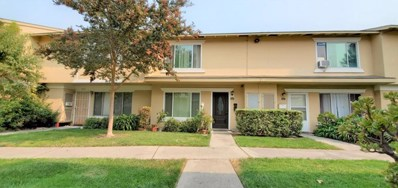 5437 Don Edmondo Court, San Jose, CA 95123 - MLS#: ML81816374