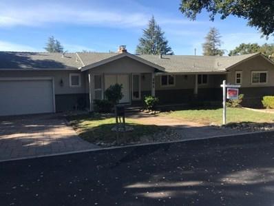 291 Gordon Avenue, San Jose, CA 95127 - MLS#: ML81817590