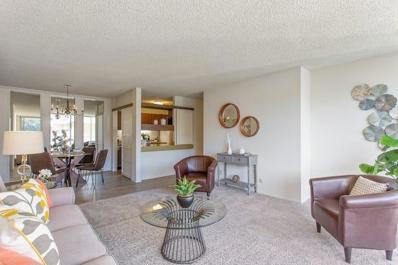 300 Davey Glen Road UNIT 3822, Belmont, CA 94002 - MLS#: ML81818328