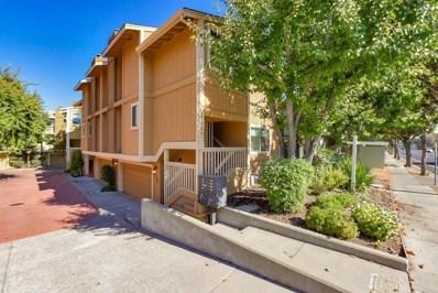 1369 Campbell Avenue, Campbell, CA 95008 - MLS#: ML81818572