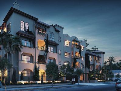 1501 Cherry Street UNIT 103, San Carlos, CA 94070 - MLS#: ML81818583