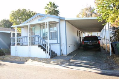 200 Fo Road UNIT 109, San Jose, CA 95138 - MLS#: ML81819007