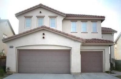 8573 Lodgepole Lane, Riverside, CA 92508 - MLS#: ML81819393