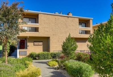 646 El Camino Real UNIT 3, San Mateo, CA 94401 - MLS#: ML81819964
