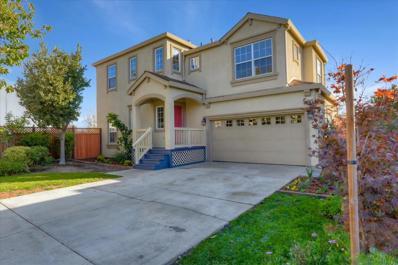 2108 Myrtle Place, East Palo Alto, CA 94303 - MLS#: ML81820217