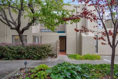 2001 Alameda De Las Pulgas UNIT 176, San Mateo, CA 94403 - MLS#: ML81820429