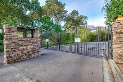 44 Holmes Drive, San Jose, CA 95127 - MLS#: ML81820626