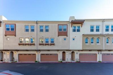 1001 Ocean View Avenue, Daly City, CA 94014 - MLS#: ML81820720