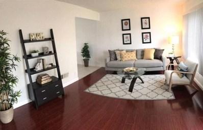 4545 Bartolo Terrace, Fremont, CA 94536 - MLS#: ML81821102