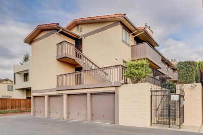 15059 Hesperian Boulevard UNIT 35, San Leandro, CA 94578 - MLS#: ML81823439