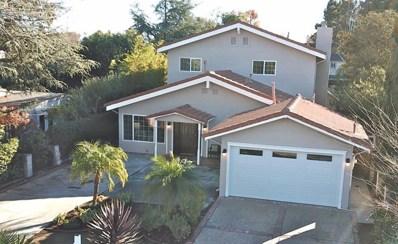 181 Beatrice Street, Mountain View, CA 94043 - MLS#: ML81823699