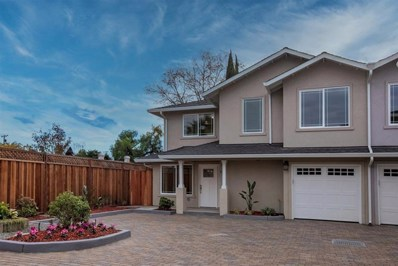 430 Douglas Place, San Jose, CA 95126 - MLS#: ML81823900