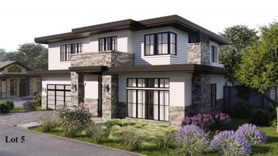 187715 Homestead Road, Sunnyvale, CA 94087 - MLS#: ML81824158