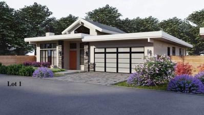 187711 East Homestead Road, Sunnyvale, CA 94087 - MLS#: ML81824159