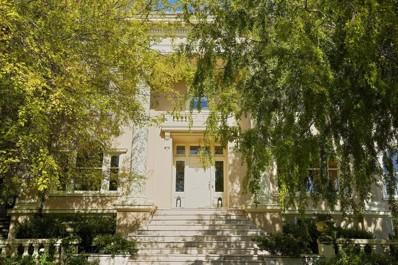 420 Severn Lane, Hillsborough, CA 94010 - MLS#: ML81824358