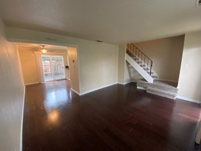 5488 Don Manrico Court, San Jose, CA 95123 - MLS#: ML81824514