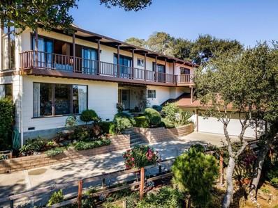 1420 Avondale Road, Hillsborough, CA 94010 - MLS#: ML81825058