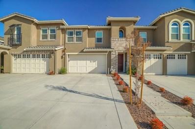 17830 Calle Granada, Morgan Hill, CA 95037 - MLS#: ML81825130