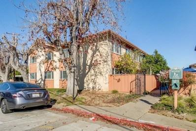 1359 Phelps Avenue UNIT 9, San Jose, CA 95117 - MLS#: ML81825421
