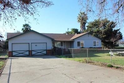 200 Hayes Avenue, San Jose, CA 95123 - MLS#: ML81825470