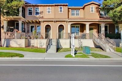 2215 Samaritan Drive, San Jose, CA 95124 - MLS#: ML81825814