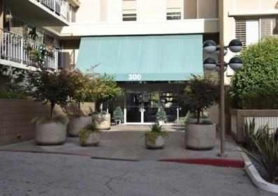 300 Davey Glen Road UNIT 3828, Belmont, CA 94002 - MLS#: ML81825818