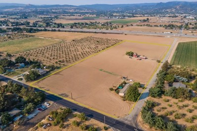 15535 Murphy Avenue, Morgan Hill, CA 95037 - MLS#: ML81825855