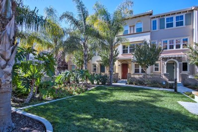1681 Shore Place UNIT 2, Santa Clara, CA 95054 - MLS#: ML81825856