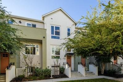 3087 Neves Road, San Mateo, CA 94403 - MLS#: ML81825917