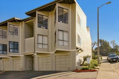 949 Ridgeview Court UNIT D, South San Francisco, CA 94080 - MLS#: ML81826164